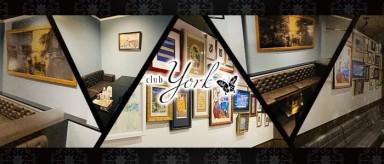 club York(ヨーク)【公式求人・体入情報】(小倉クラブ)の求人・バイト・体験入店情報