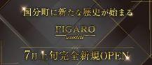 FIGARO(フィガロ)【公式求人・体入情報】 バナー