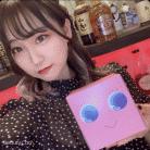 りな Girls Bar RED (レッド)【公式求人・体入情報】 画像20210728201312344.PNG