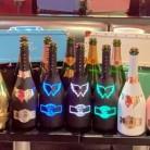 Y  Club Maquia(マキア)【公式求人・体入情報】 画像20210806142135201.jpg