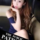 りお PATRICK (パトリック)【公式求人・体入情報】 画像20210816151929574.jpg