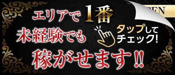 【神田駅/昼・夜OK】Girls Lounge MiliM(ミリム)【公式求人・体入情報】 秋葉原ガールズバー バナー