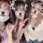 ゆめ Girls Bar Double 7(ダブル7)【公式求人・体入情報】 画像20210830190825249.jpg