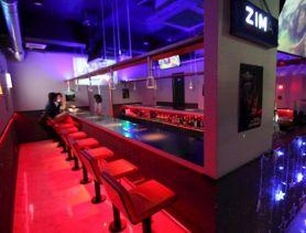 Girl's Bar 秘書倶楽部 五反田ガールズバー SHOP GALLERY 1
