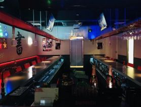 Girl's Bar 秘書倶楽部 五反田ガールズバー SHOP GALLERY 5