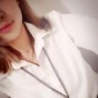 あい︎ Girl's Bar 秘書倶楽部 画像20180130151214499.jpg
