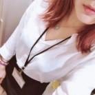 めい Girl's Bar 秘書倶楽部 画像20180727113729216.jpg