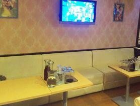 School Shumitan(スクールシュミタン) すすきのパブクラブ SHOP GALLERY 2