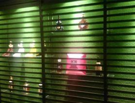 Club Vanilla ~クラブ バニラ~ 山形キャバクラ SHOP GALLERY 3
