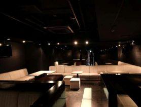 CLUB Freesia-フリージア- 尼崎キャバクラ SHOP GALLERY 1