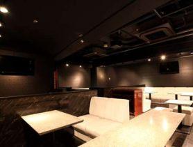 CLUB Freesia-フリージア- 尼崎キャバクラ SHOP GALLERY 2