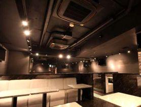 CLUB Freesia-フリージア- 尼崎キャバクラ SHOP GALLERY 3