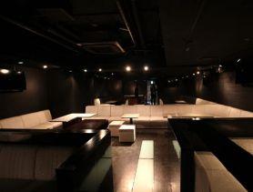 CLUB Freesia-フリージア- 尼崎キャバクラ SHOP GALLERY 4