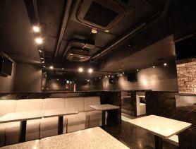 CLUB Freesia-フリージア- 尼崎キャバクラ SHOP GALLERY 5