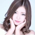 櫻木 リオ CLUB Freesia-フリージア- 画像20180208164822601.png