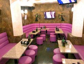 キャンパスカフェ ぶどう園 赤羽ガールズバー SHOP GALLERY 2