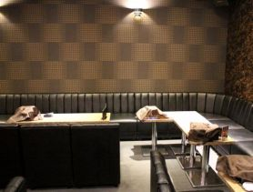 CLUB SQUARE-スクエア- 枚方市キャバクラ SHOP GALLERY 5