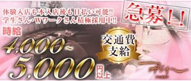 FUZZY~ファジィー~【公式求人情報】(三宮ラウンジ)の求人・バイト・体験入店情報