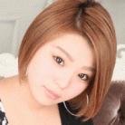 成瀬アヤノ  AQUA DOLL-アクアドール- 画像20180208185120682.png