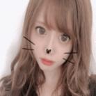 西島 ひなの 美人茶屋 -ビジンチャヤ神戸-【公式】 画像2018100919171174.png