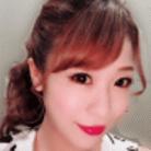 如月 あゆみ 美人茶屋 -ビジンチャヤ神戸- 画像20181009191841402.png