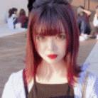 花園 なな 美人茶屋 -ビジンチャヤ神戸-【公式】 画像20181009191906489.png