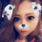 早乙女 ふゆか 美人茶屋 -ビジンチャヤ神戸-【公式】 画像20181009192033908.png