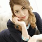 倖咲 優姫菜 美人茶屋 -ビジンチャヤ神戸-【公式】 画像20181009192303253.png