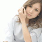 廣瀬 れい 美人茶屋 -ビジンチャヤ神戸- 画像20181009192504640.png