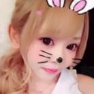 姫野 美月 Club Arcadia -アルカディア- 画像20180208162757871.jpg