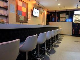 Girl's Bar Chicchi(チッチ) 立川ガールズバー SHOP GALLERY 1