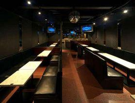 CLUB PIERCE-ピアス- 香里園キャバクラ SHOP GALLERY 4
