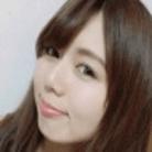 黒木 まりあ MIST-ミスト-【公式】 画像20181016115847926.png