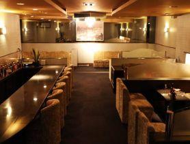 Lounge TSUBAKI -ツバキ- 新大宮ガールズラウンジ SHOP GALLERY 1
