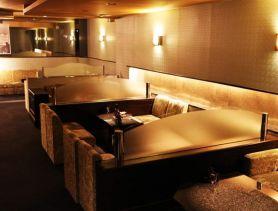 Lounge TSUBAKI -ツバキ- 新大宮ガールズラウンジ SHOP GALLERY 2