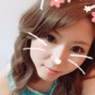 米倉 涼香 doles-ドレス神戸- 画像20180129171605988.png
