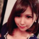 涼宮 はるひ doles-ドレス神戸- 画像20181016171257277.png