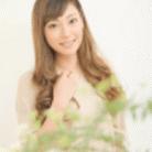 夏輝 えりか doles-ドレス神戸- 画像20181016171846537.png