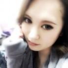 れい ちぇる      美人茶屋離宮  -ビジンチャヤリキュウ-【公式】 画像20180126190754130.jpg