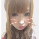 桜 みう   美人茶屋離宮  -ビジンチャヤリキュウ-【公式】 画像20180126191534876.jpg