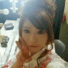 美人茶屋離宮  -ビジンチャヤリキュウ-【公式】 藤崎 さおり