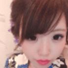 美人茶屋離宮  -ビジンチャヤリキュウ-【公式】 桜 みおり