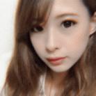 美人茶屋離宮  -ビジンチャヤリキュウ-【公式】 真城 ゆき
