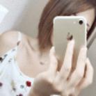 まり 美人茶屋離宮  -ビジンチャヤリキュウ-【公式】 画像20181003200102927.png