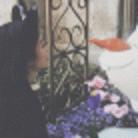 登坂 ゆりの 美人茶屋離宮  -ビジンチャヤリキュウ-【公式】 画像20181003200131800.png