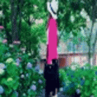 美人茶屋離宮  -ビジンチャヤリキュウ-【公式】 りさ