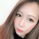 かな 美人茶屋離宮  -ビジンチャヤリキュウ-【公式】 画像20181003200358464.png