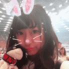ひな 美人茶屋離宮  -ビジンチャヤリキュウ-【公式】 画像201810032004279.png
