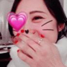井川 みき 美人茶屋離宮  -ビジンチャヤリキュウ-【公式】 画像20181003200716825.png