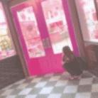 美人茶屋離宮  -ビジンチャヤリキュウ-【公式】 新田 さき